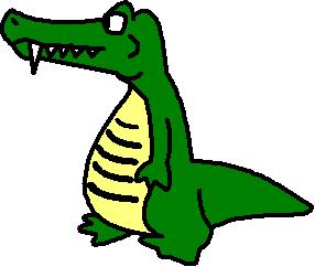 Altes Logo der Grünen Jugend Main-Taunus